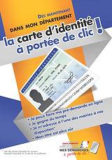 Flyer_Carte_dIdentité_Page_1.jpg