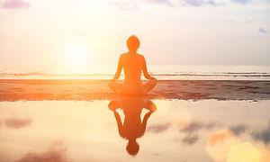 Meditation%20by%20the%20Sea_edited.jpg