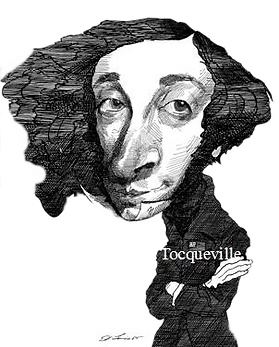 Tocqueville_edited.png