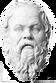 Socrates_edited_edited_edited.png