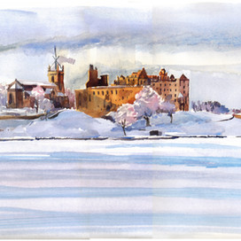 Linlithgow Palace.jpg