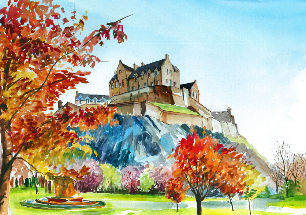 The Castle in the Autumn.jpg