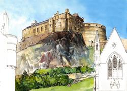 The Castle from the Grassmarket.jpg