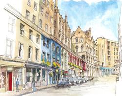 Victoria Street.jpg