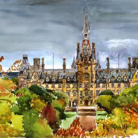 Fettes College.jpg
