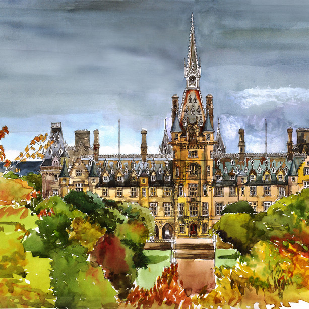 Fettes College.jpg