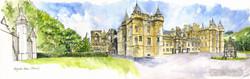 Holyrood-Palace.jpg
