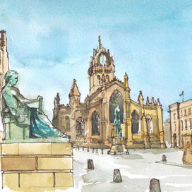 St Giles Cathedral.jpg