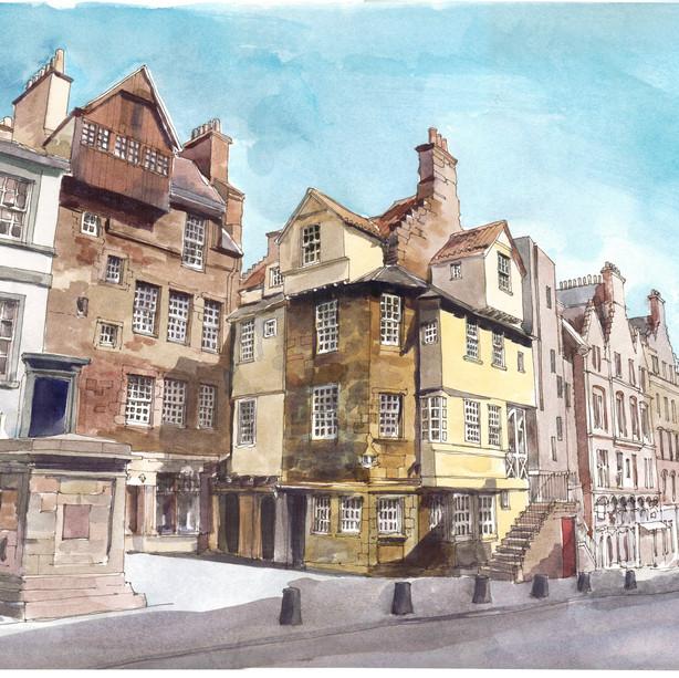 John Knox's House.jpg