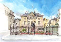 royal-bank-of-scotland.jpg