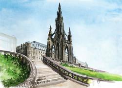 Scot-monument.jpg