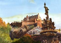 Castle from the Gardens.jpg