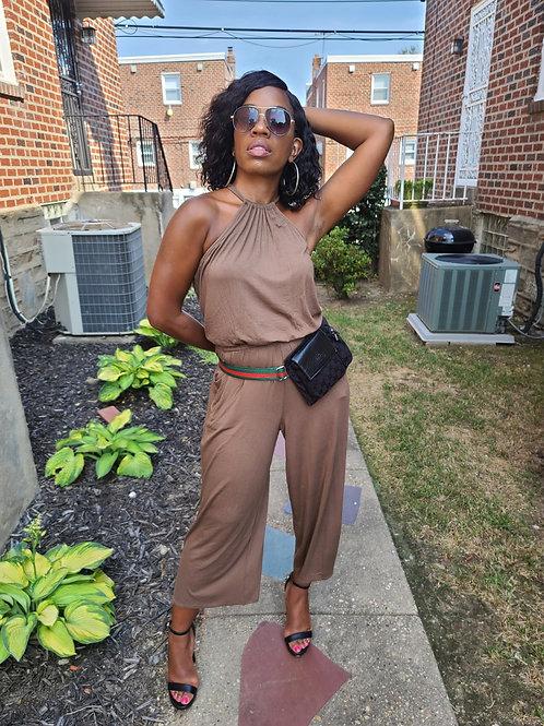 Ms Cocoa