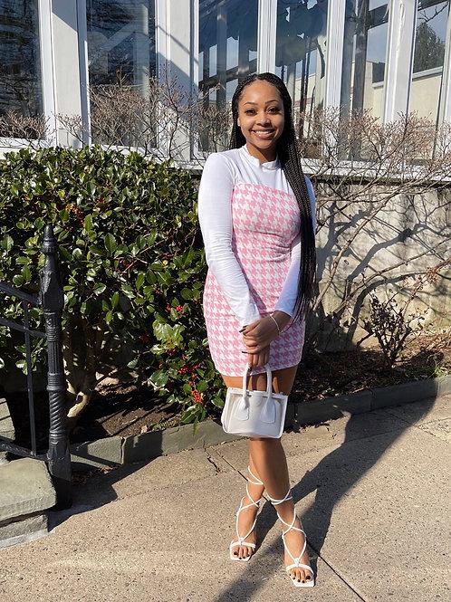 Clueless Dress