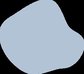 azul1.png