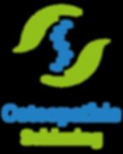 Logo Osteopathie Schlering transparent.p