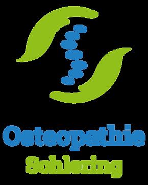 Osteopathie Schlering Münster