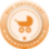 BVO_Kinderosteopathie-Label-RGB.jpg