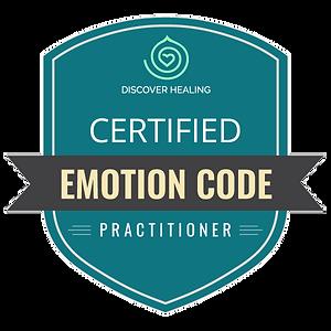 Logo_Practitioner.png