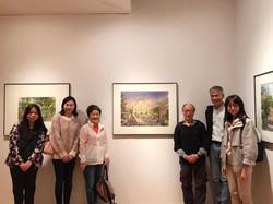Macau Group Photo