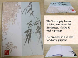 info on Journal