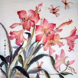 By NG Man Yi