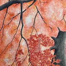 Ignition Season Ms. Emily LAW 2020 70 x 140 cm