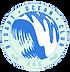 logo_boc.png