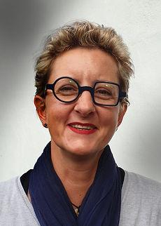 Portrait-Virginie-BOUETEL-2019.jpg