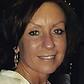 Tracey Edwards reiki healing