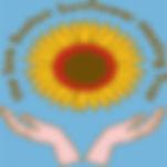 Sam Buxton Sun Flower Healing Trust