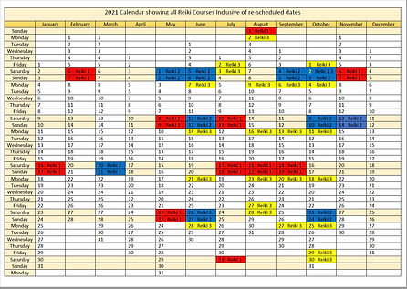 2021 course dates.jpg
