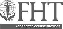 fht 1 logo.jpg
