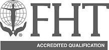 Accredited Qualificaion