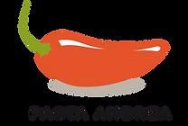 PASTA ANDREA Logo