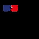 LOGO-CFA-Aca 2.png