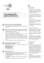 Feuillet-formalites-Bouton.jpg