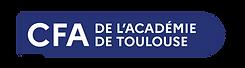 LOGO-CFA-Aca 1.png