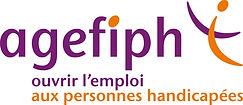 logo_AGEFIPH.jpg