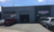 brake repairs sacramento, tune up sacramento, oil change sacramento, mercedes benz repairs sacramento