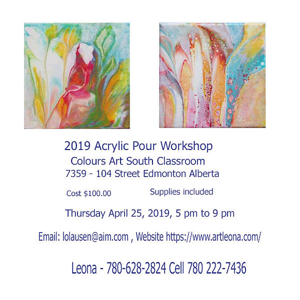 2019 acrylic pour workshop.jpg