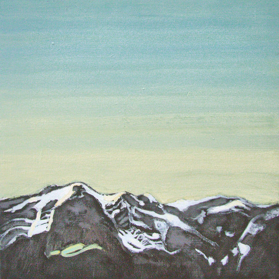 mountain-2.sold