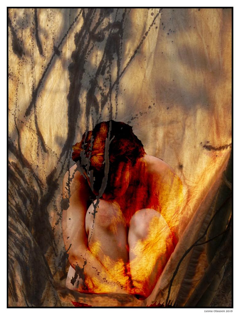 In The Fire_02.jpg