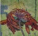 Red Flower-a.jpg