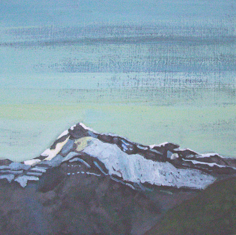 mountain-1sold