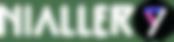 nialler9 logo.png