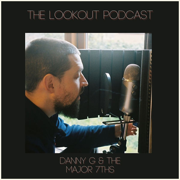 The Lookout podcast.jpg