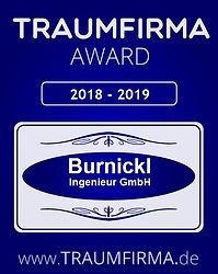 Burnickl_TF-Award_2018-2019.jpg