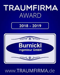 Burnickl_TF-Award_2018-2019.jpg