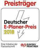 E-Planer-Preis-2018_PreistraÌ^ger_gross-